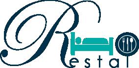 restal hotel logo
