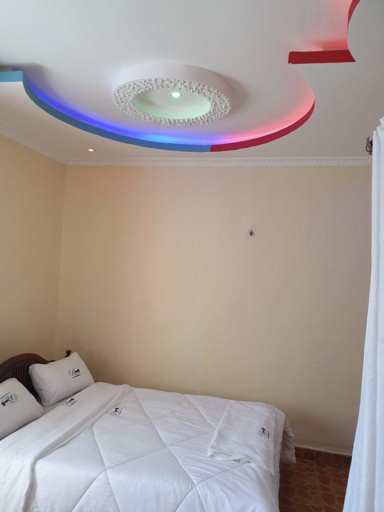 restal-hotel-rooms