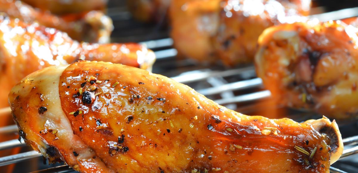 Restal-hotel-lanet-nakuru-kenya-direct-chicken-roast